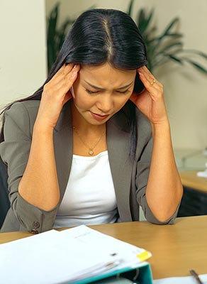 美尼尔氏综合症治疗方法有哪些呢?